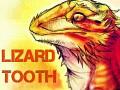LizardToothGames