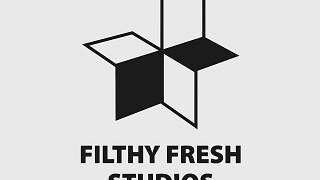 Filthy Fresh Studios