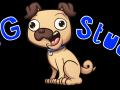 Pug Studio