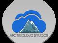 ArcticCloudStudios
