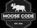 Moose Code