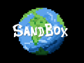 Sandbox Studio Games