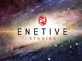 Enetive Studios