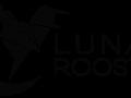Lunar Rooster