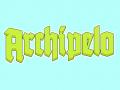 Team Archipelo