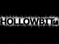 HollowBit