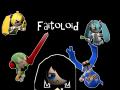 DotDotDot Games