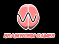 Brainworm Games