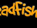 Headfish Entertainment