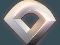 OddixGames
