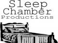 Sleep Chamber Productions