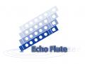 Echo Flute