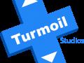 Turmoil Studios