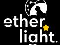 Etherlight