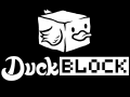 Duck Block Games