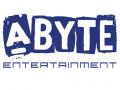 Abyte Entertainment