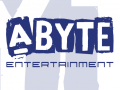 Abyte Entertainment