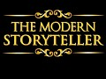 Modern Storyteller