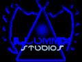 Illummix Studios