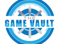 The Game Vault