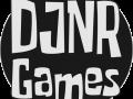 DJNR Games