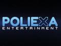 POLIEXA Entertainment