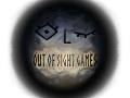 Out of Sight Games