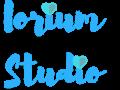 Iorium Studio