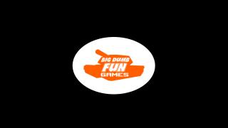 Big Dumb Fun Games