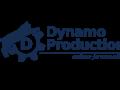 Dynamo Productions