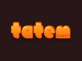 TatemGames