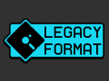 Legacy Format