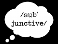Subjunctive Software
