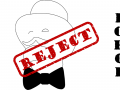 Reject Force Entertainment