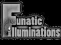 Funatic Illuminations