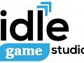 Idle Game Studio