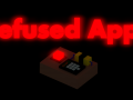 Defused Applications
