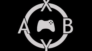 ABXY Games