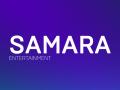 SAMARA Entertainment