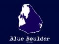 Blue Boulder Studio