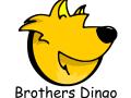 Brothers Dingo