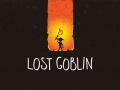 Lost Goblin