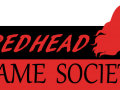 Redhead Game Society