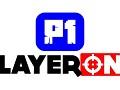 PlayerONE Studio