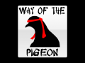 Way of the Pigeon