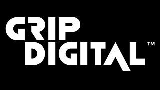 Grip Digital