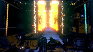 MOTHERGUNSHIP - Announcement Teaser [PC, PS4, Xbox