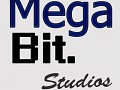 MegaBitStudios