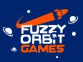 Fuzzy Orbit Games
