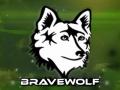 BraveWolf